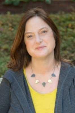 Mary McNear