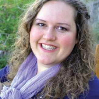 Rebecca J. Greenwood