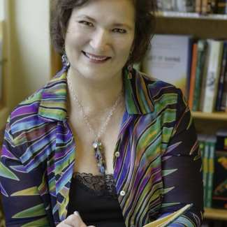 Carol M. Cram
