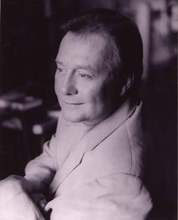 James Dallesandro