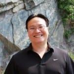 Peter Y. Wong
