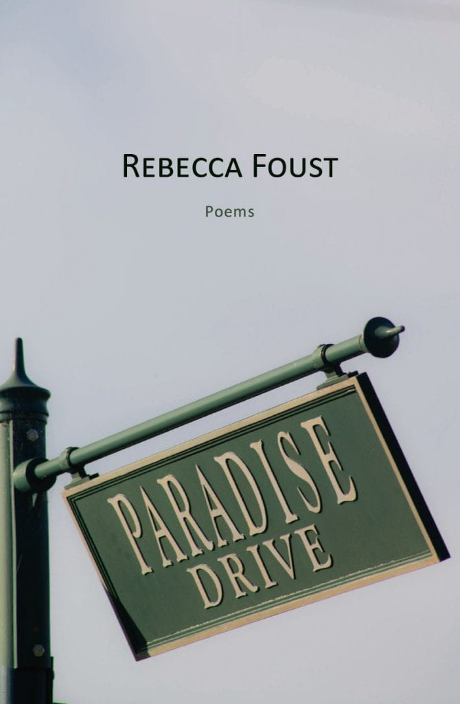 """Blog Book Tour 