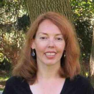 Eva Flynn