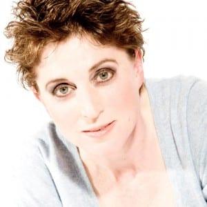 Natalie Meg Evans