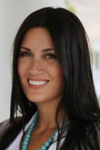 Lindsay B. Ferguson