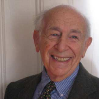 Josef Eisinger