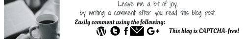 Comment banner created by Jorie in Canva.