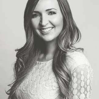 Heather Chapman