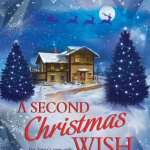 A Second Christmas Wish by Kathryn Freeman