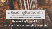Reading for Growth 2017