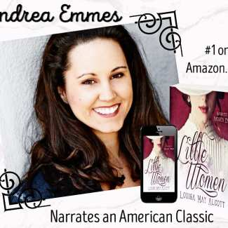 Andrea Emmes