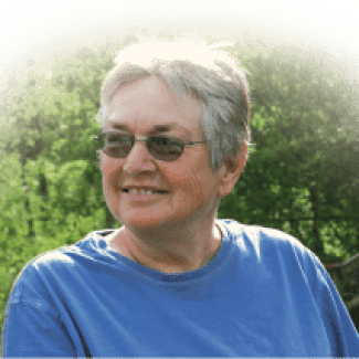 Sue Hallgarth