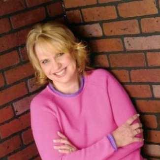 Debbie Lynn Costello