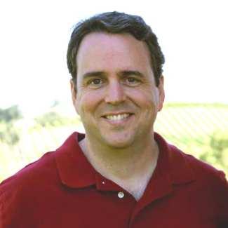 Tom Jordan