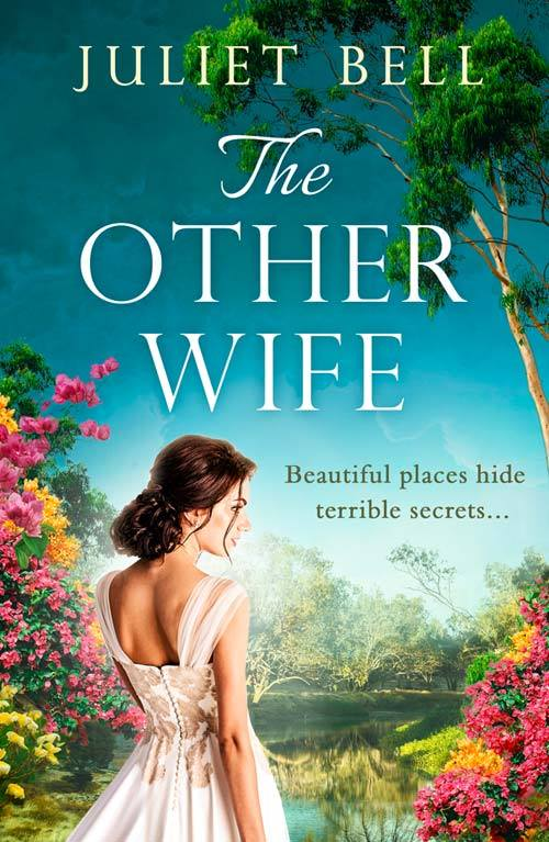"""A Special Co-Author Interview feat. @SatBookChat's guests Alison May & Janet Gover who are the co-writing team behind """"Juliet Bell"""" and today's discussion about their inspired by tale """"The Other Wife"""" which parlays into the world of """"Jane Eyre""""!"""