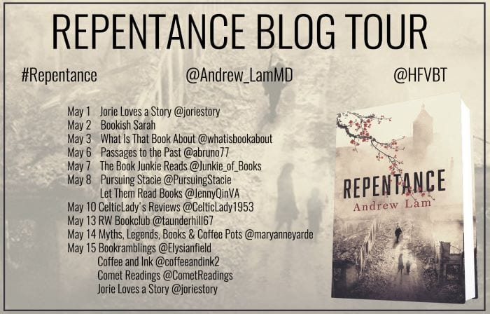 Repentance blog tour via HFVBTs