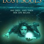 Sea of Lost Souls by Emerald Dodge