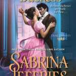 Project Duchess by Sabrina Jeffries