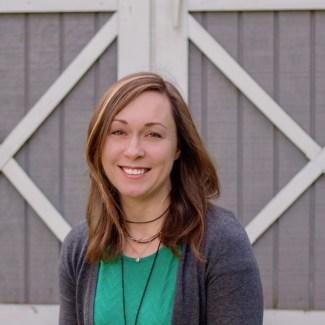Alisha Klapheke