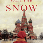 Salt the Snow by Carrie Callaghan