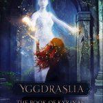 Yggdraslia by LP Owen