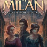 Secrets of Milan by Edale Lane