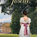 Josette by Danielle Thorne