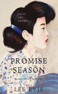 Promise Season by Lee Evie