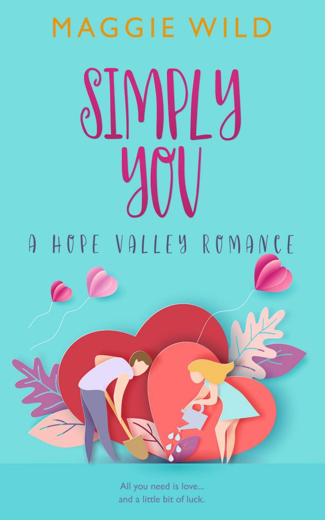 """Stories in the Spotlight 