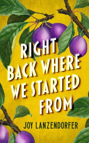 """A #HistNov #25PagePreview 