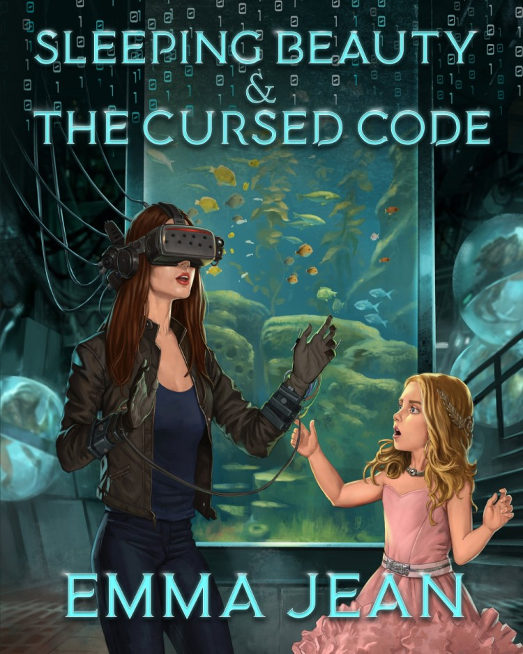 """A #25PagePreview 