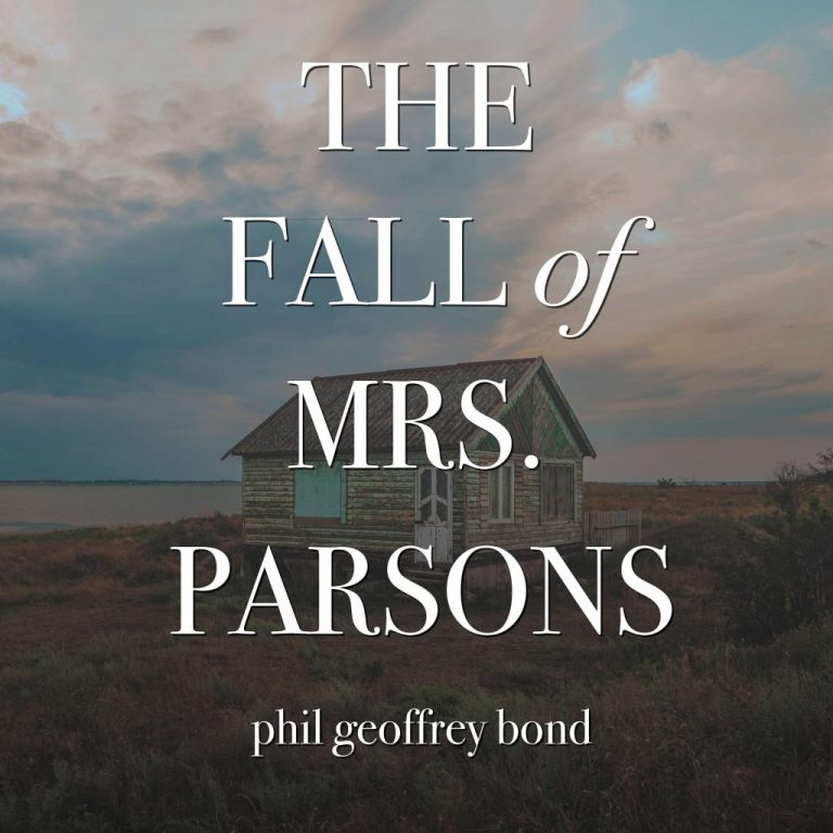 """An #AudiobookMonth (#JIAM) Review 