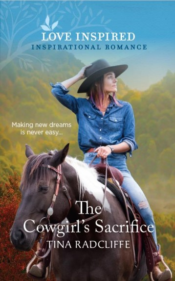 """A #RomanceTuesdays #25PagePreview 