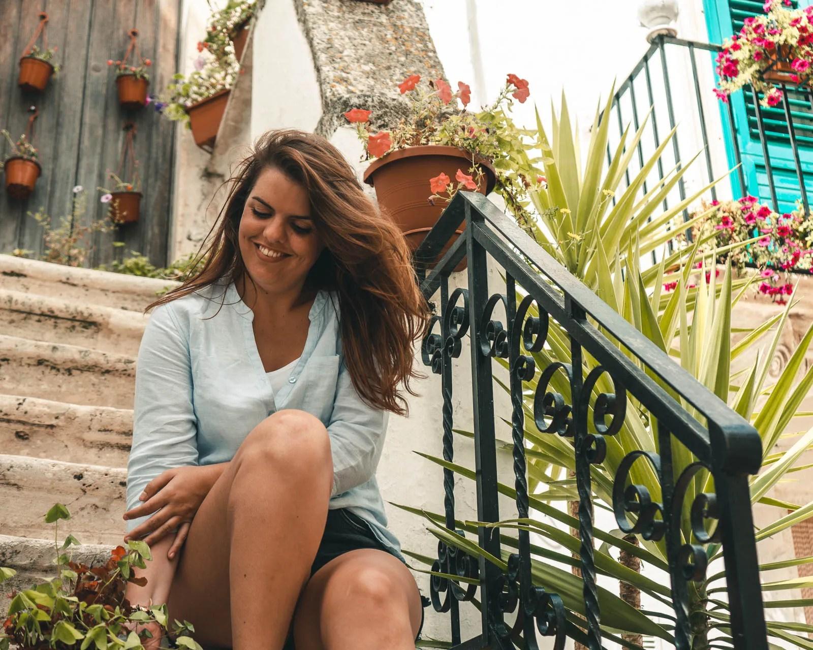 Locorotondo Centro Storico, Locorotondo Puglia, Puglia Italy, Puglia travel, Most romantic place in Italy