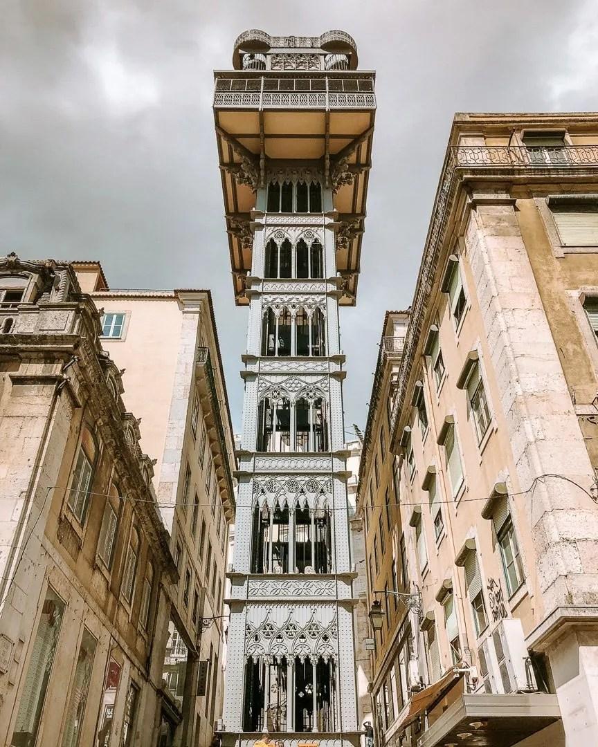 Lisbon experiences, places to visit in lisbon portugal