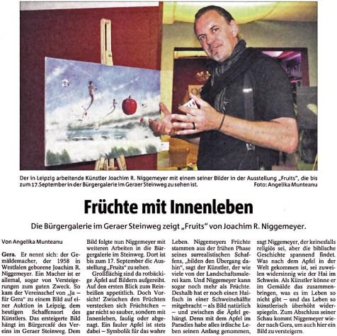 Artikel otz_09.2011