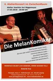 Musikalisches Kabarett