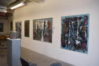 Galerie 2