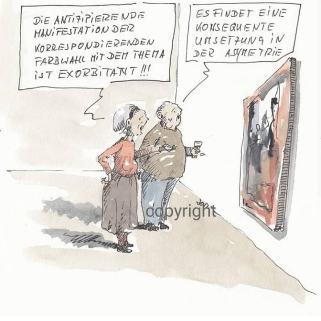 Künstlermund