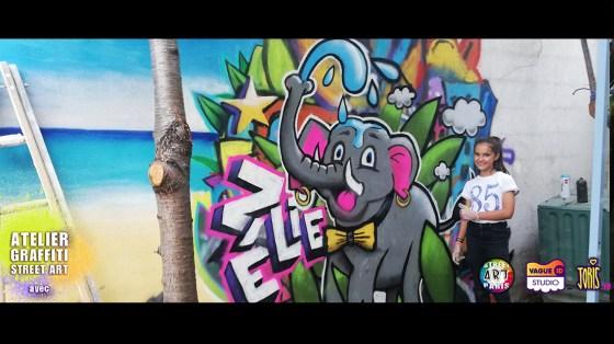 cours-graffiti-collectifs/cours-graffiti-street-art-atelier-paris-activite-originale-anniversaire-enfants-ados