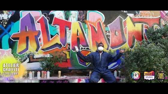 cours-graffiti-atelier-street-art-paris-cadeau-original