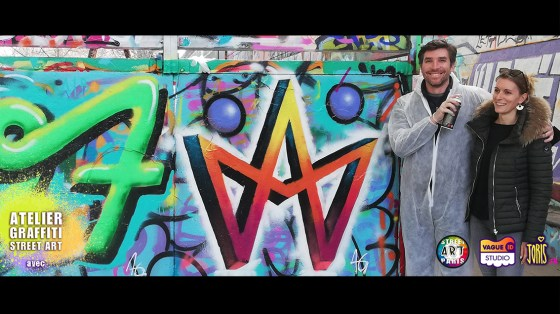 cours-graffiti-atelier-street-art-paris-sortie-originale-en-amoureux