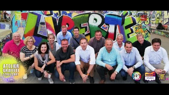 cours-graffiti-street-art-paris-atelier-team-building-activite-entreprise-seminaire