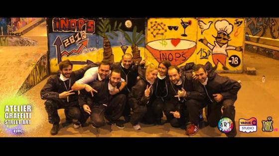 cours-graffiti-street-art-atelier-paris-team-building-sortie