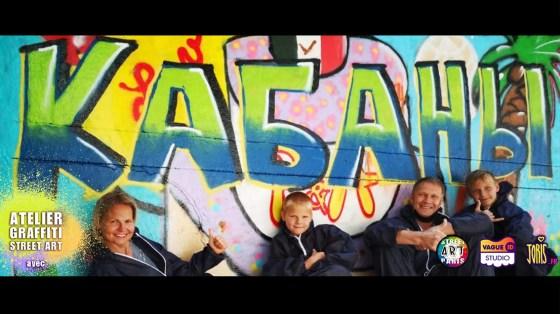 cours-graffiti-street-art-atelier-paris-vacances-sortie-insolite-en-famille