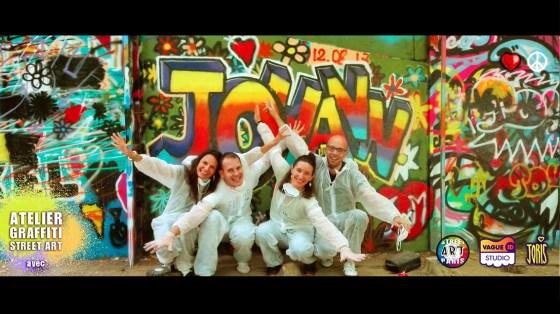 cours-graffiti-atelier-street-art-sortie-originale-entre-amis