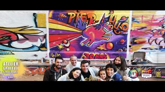 cours-graffiti-atelier-paris-anniversaire-cadeau-original