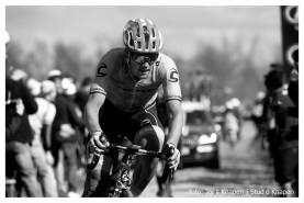 005 Paris-Roubaix 10-04-2016