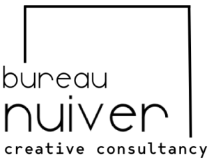 Bureau Nuiver | creative consultancy