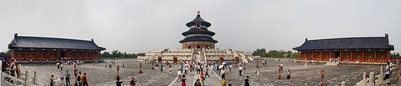 Temple_of_Heaven_Panorama